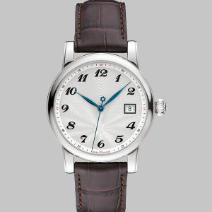 Mens Rotary Exclusive