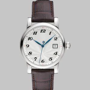 Rotary Horizon Watch