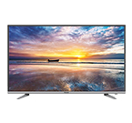 Smart Televisions